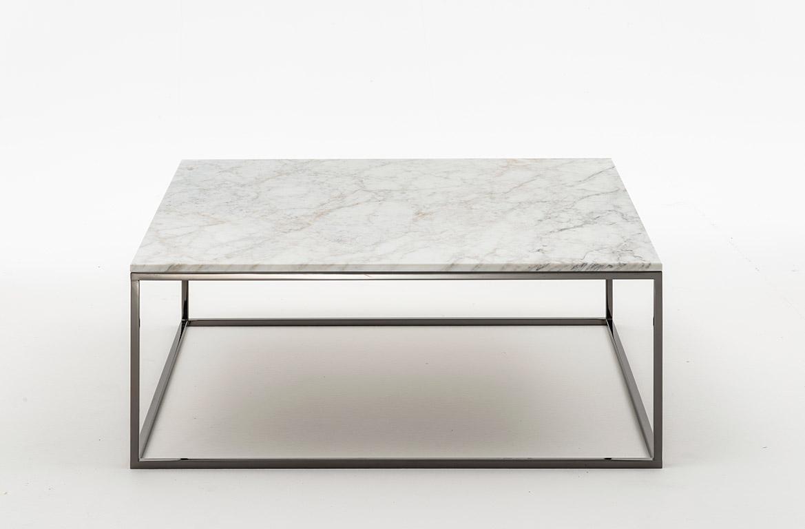 OAKdesign-scacchetti-SC5047-tavolino-6.jpg