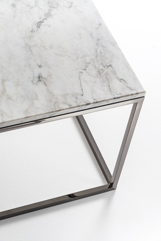OAKdesign-scacchetti-SC5047-tavolino-7.jpg