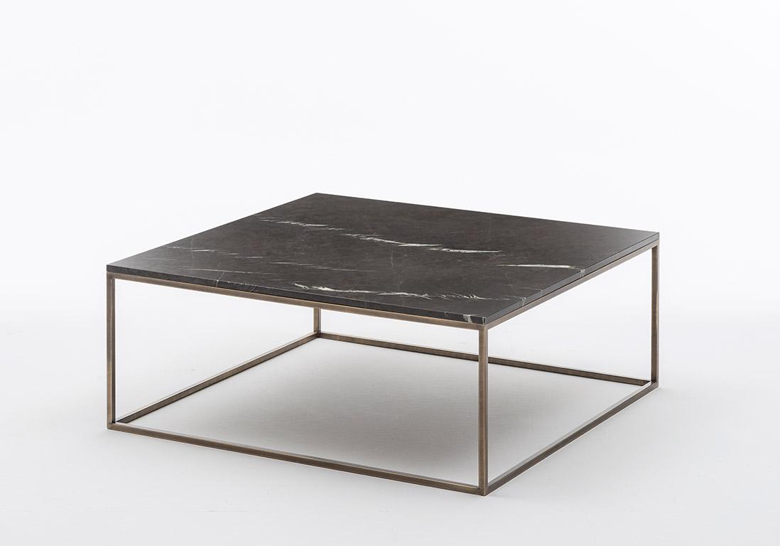OAKdesign-scacchetti-SC5047-tavolino-8.jpg