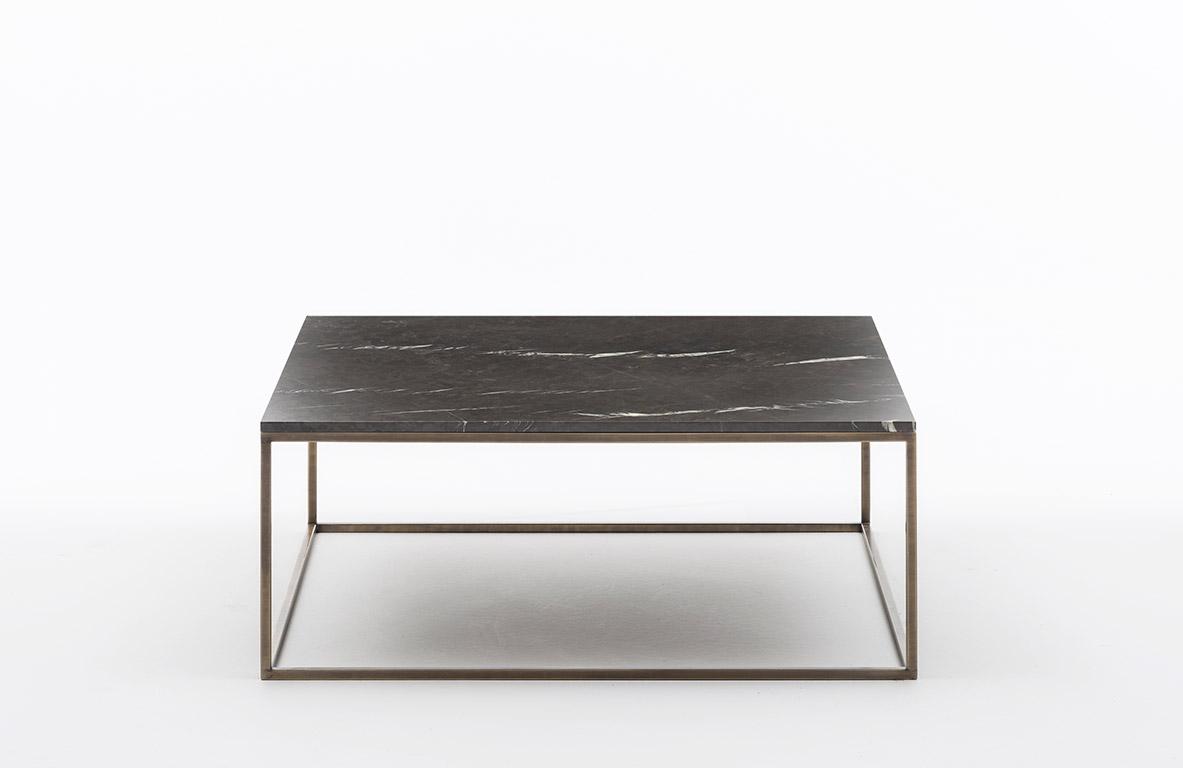 OAKdesign-scacchetti-SC5047-tavolino-9.jpg