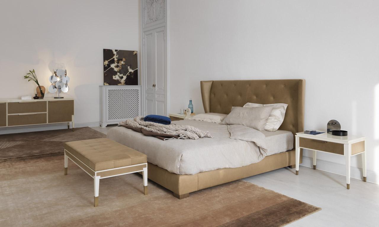OAKdesign-scacchetti-SC5090-letto-1.jpg