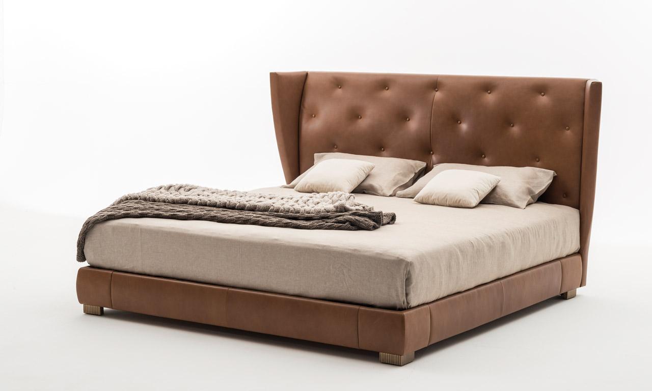 OAKdesign-scacchetti-SC5090-letto-2a.jpg
