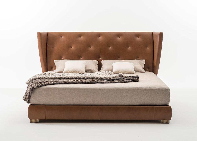 OAKdesign-scacchetti-SC5090-letto-3.jpg