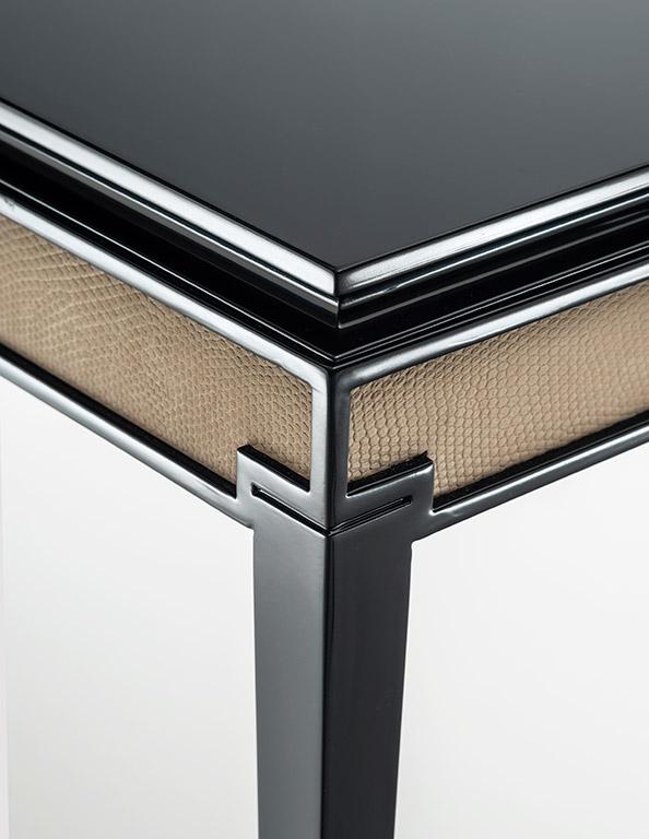OAKdesign-scacchetti-SC5097-consolle-6.jpg