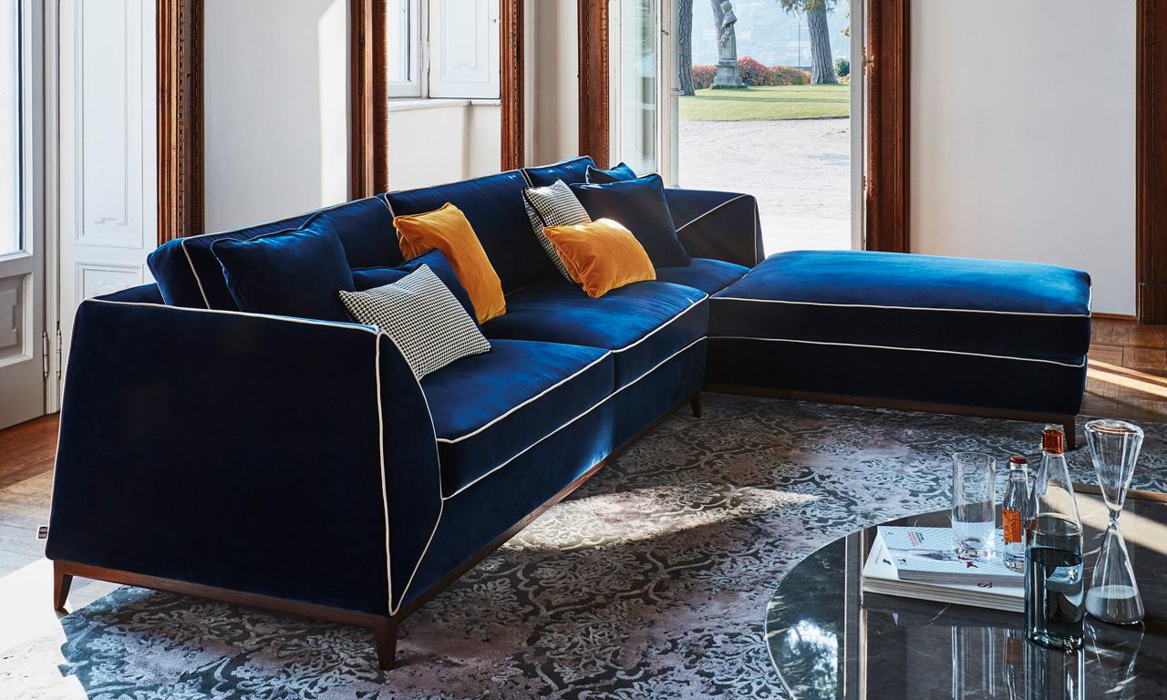 OAKdesign-scacchetti-SC5070-divano-1a.jpg
