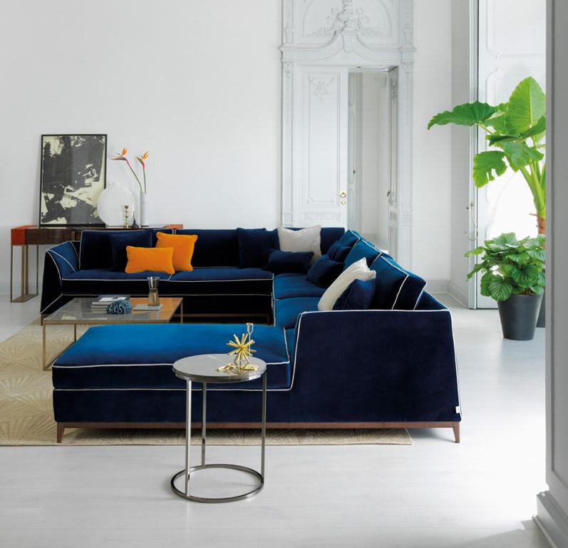 OAKdesign-scacchetti-SC5070-divano-4a.jpg