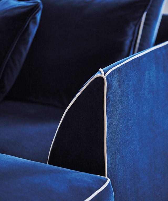 OAKdesign-scacchetti-SC5070-divano-5.jpg
