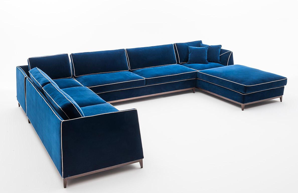OAKdesign-scacchetti-SC5070-divano-7.jpg