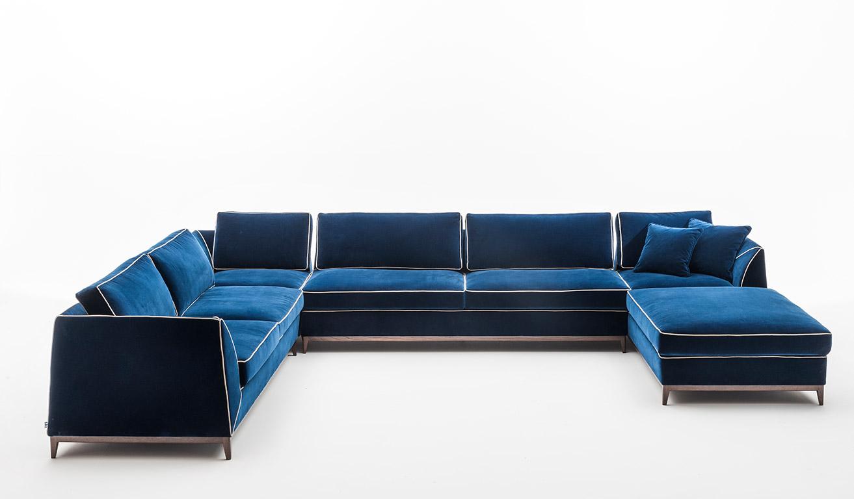 OAKdesign-scacchetti-SC5070-divano-8.jpg