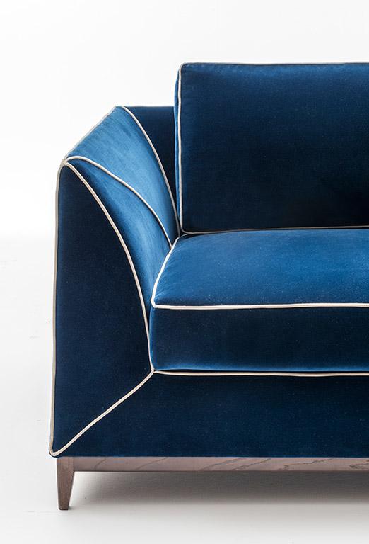 OAKdesign-scacchetti-SC5070-divano-9.jpg
