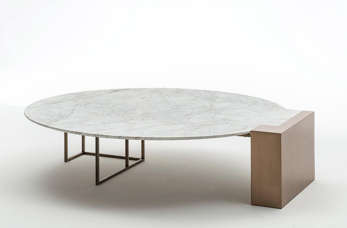 OAKdesign-scacchetti-SC5045-tavolino-4.jpg