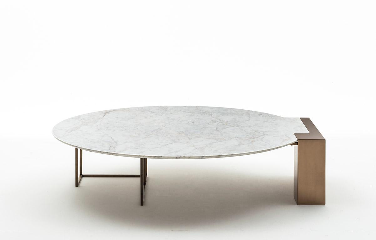 OAKdesign-scacchetti-SC5045-tavolino-5.jpg