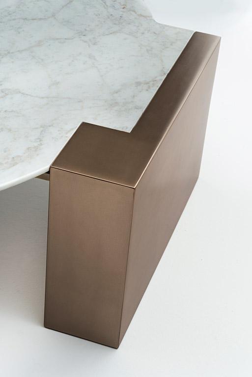 OAKdesign-scacchetti-SC5045-tavolino-6.jpg