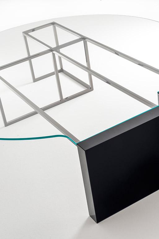 OAKdesign-scacchetti-SC5045_PV-tavolino-10.jpg