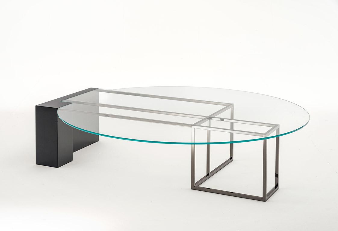 OAKdesign-scacchetti-SC5045_PV-tavolino-7.jpg