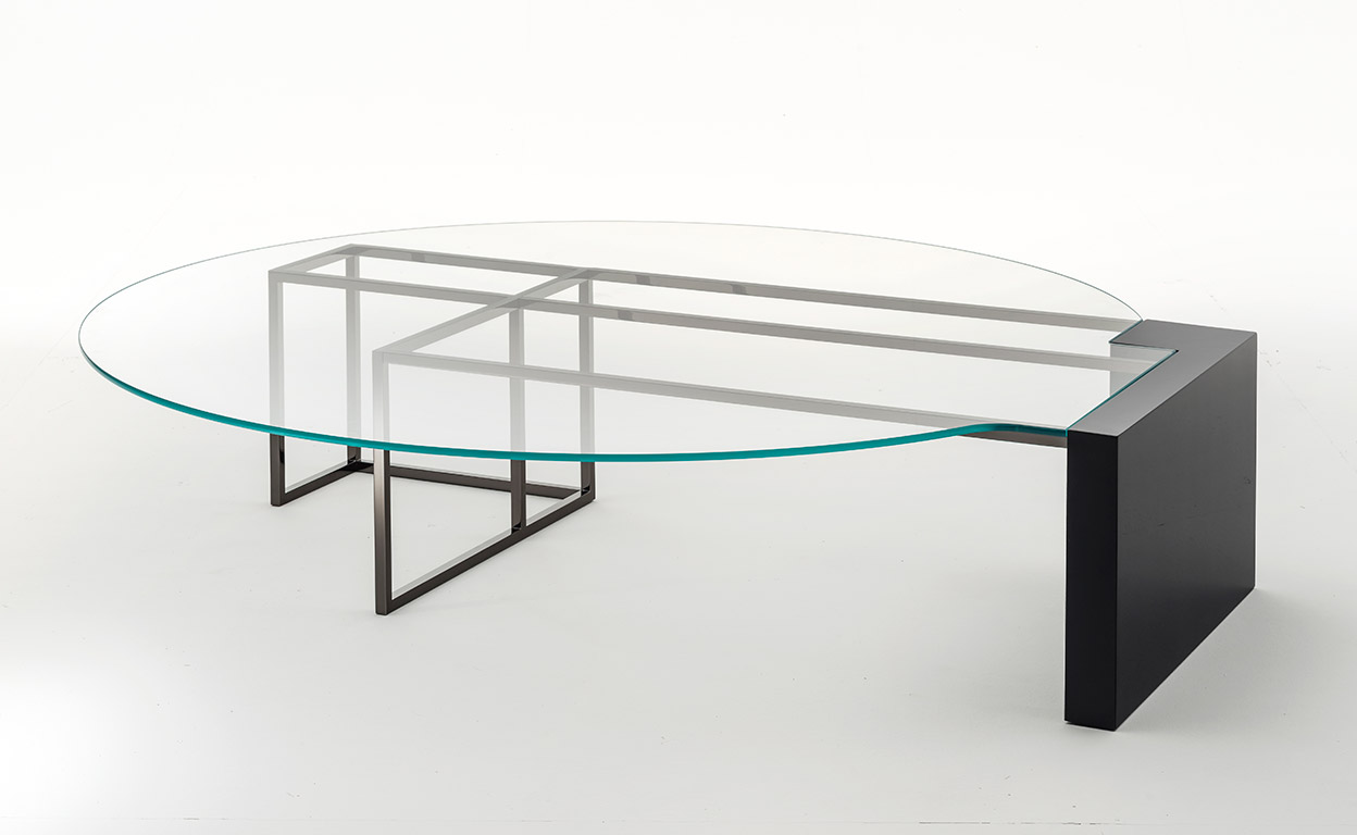 OAKdesign-scacchetti-SC5045_PV-tavolino-8.jpg