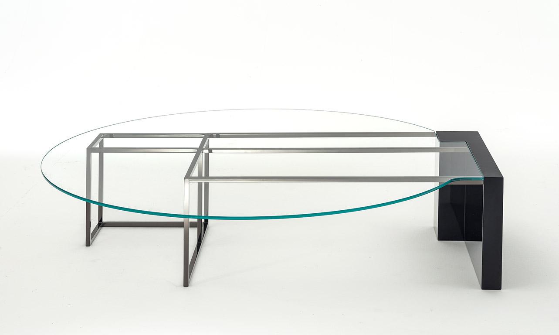 OAKdesign-scacchetti-SC5045_PV-tavolino-9.jpg