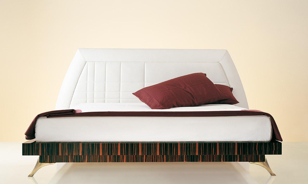 OAKdesign-SC1037-letto-1.jpg