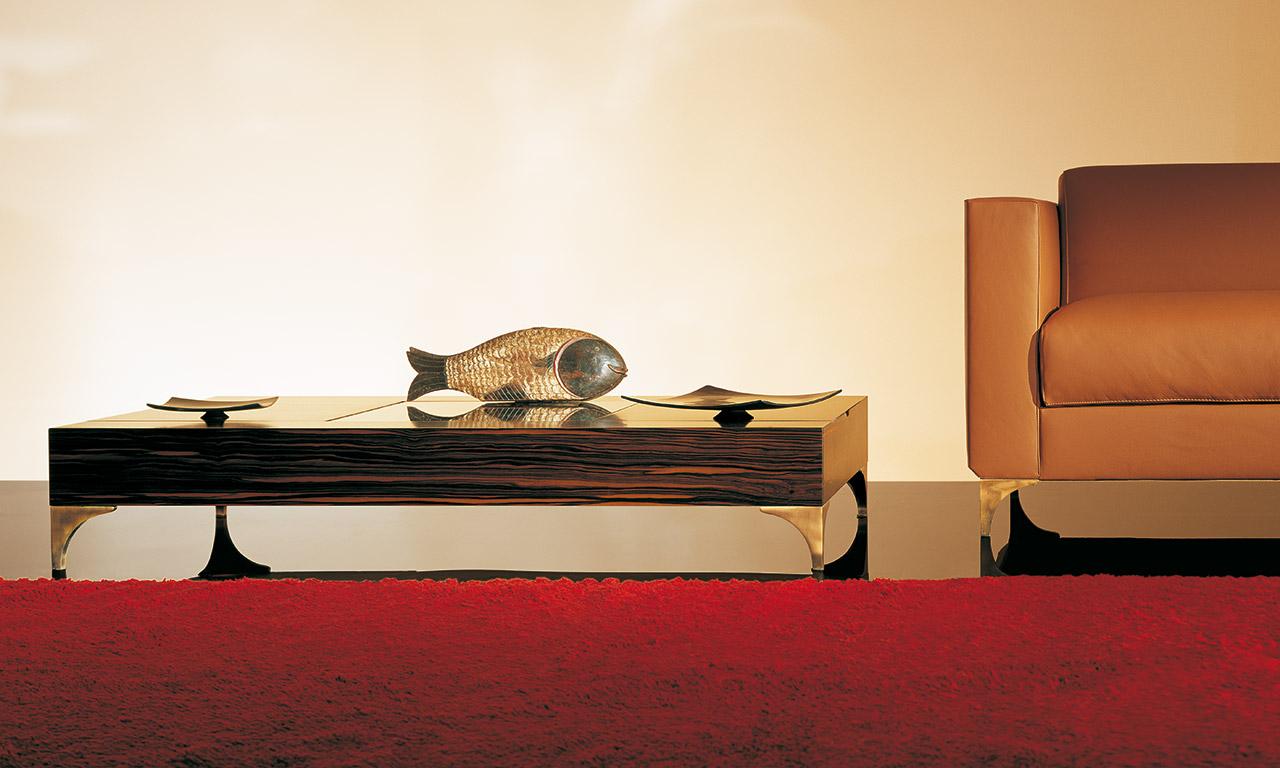 OAKdesign-SC1035-tavolino-1.jpg