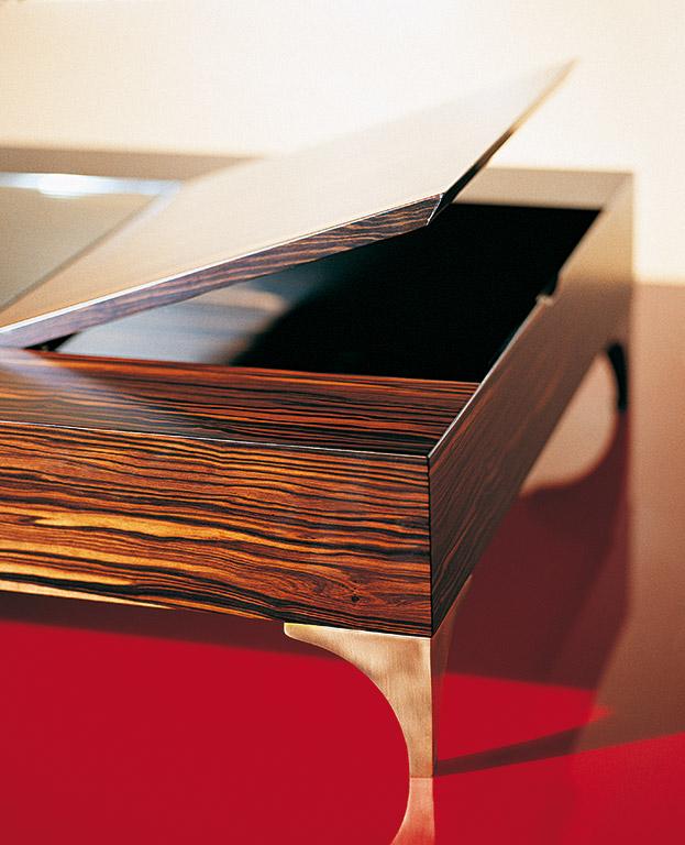 OAKdesign-SC1035-tavolino-2.jpg