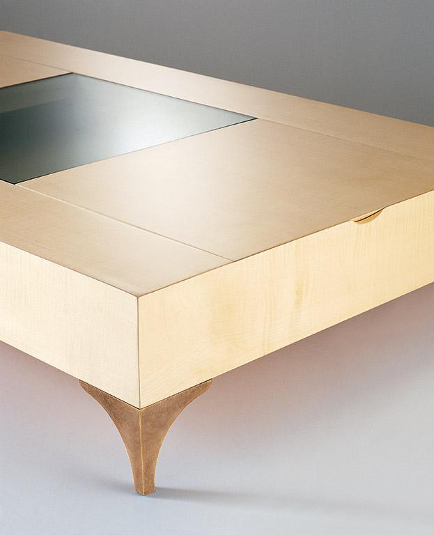 OAKdesign-SC1035-tavolino-3.jpg