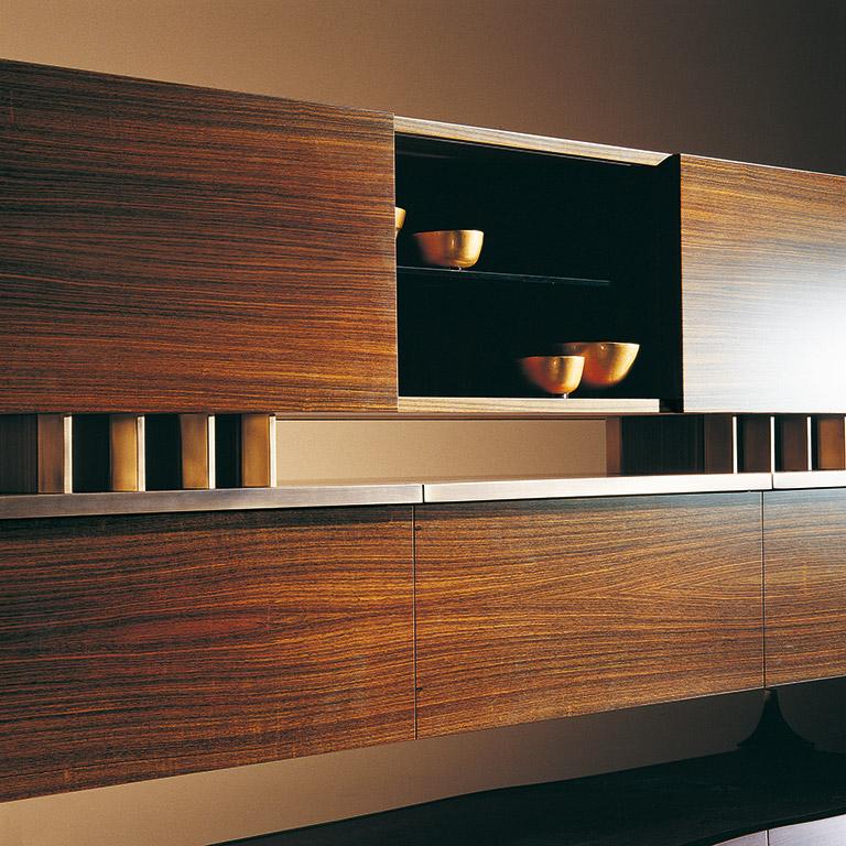 OAKdesign-SC1001-mobile-3.jpg