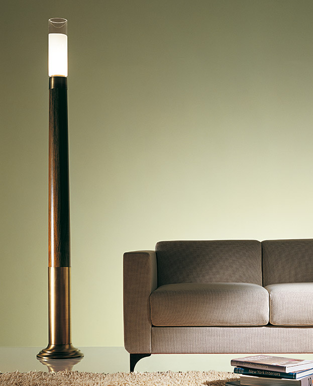 OAKdesign-SC1011-lampada-2.jpg
