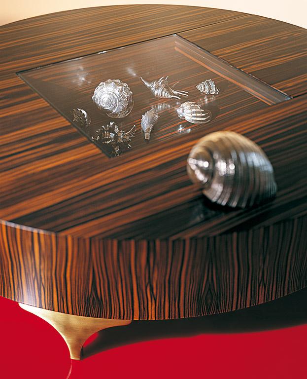 OAKdesign-SC1034-tavolino-1.jpg