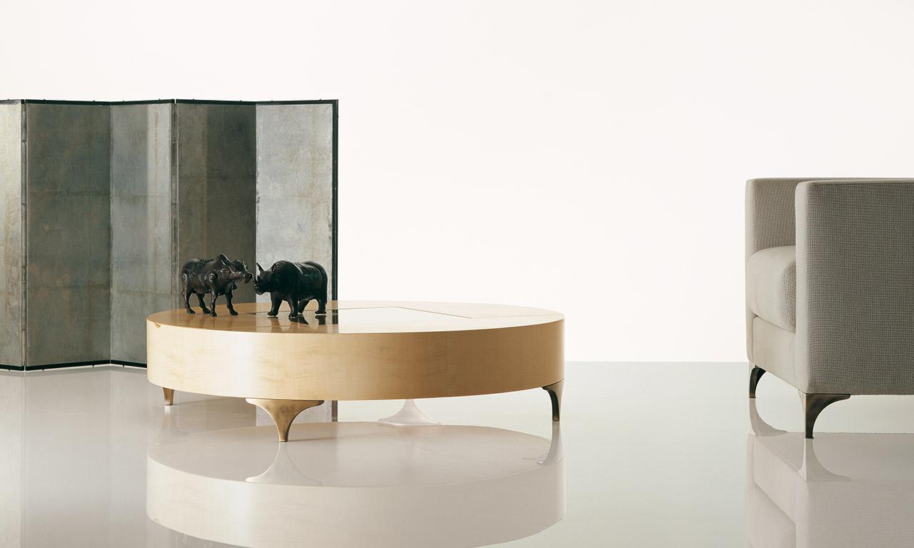 OAKdesign-SC1034-tavolino-2.jpg