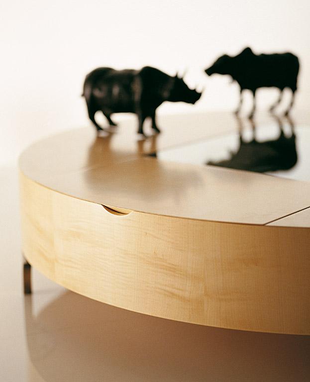 OAKdesign-SC1034-tavolino-3.jpg