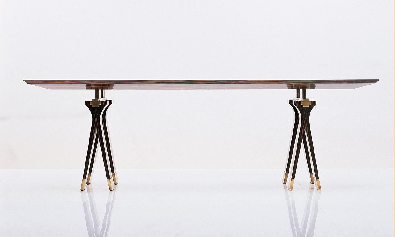 OAKdesign-SC3001-tavolo-1.jpg