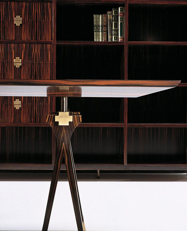 OAKdesign-SC3001-tavolo-3.jpg