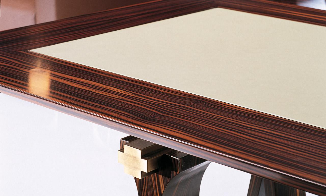 OAKdesign-SC3001-tavolo-4.jpg