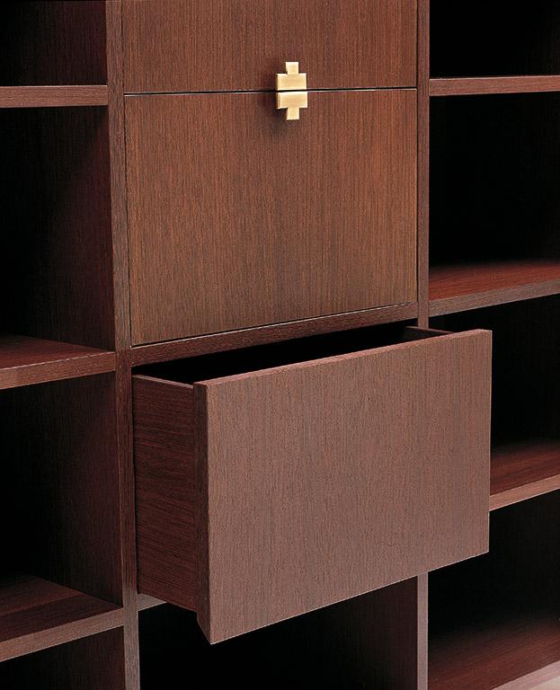 OAKdesign-SC3008-libreria-2.jpg