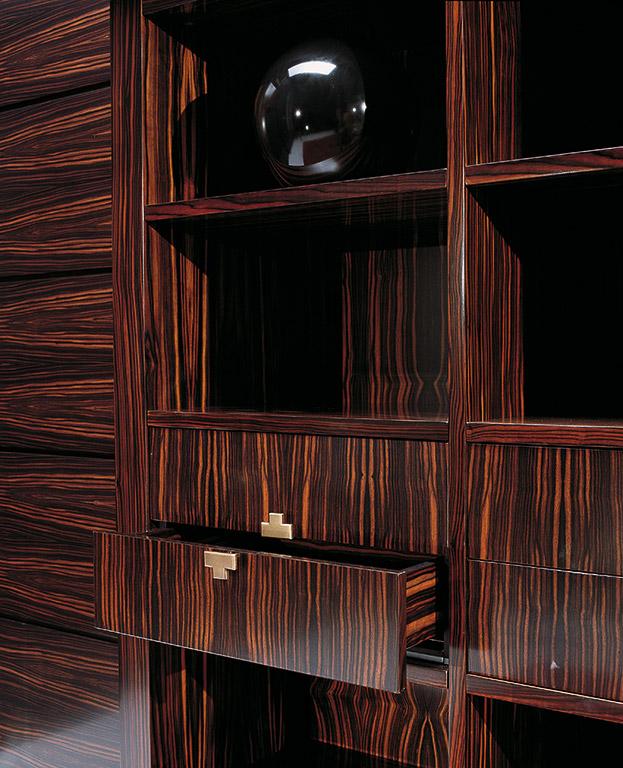 OAKdesign-SC3009-libreria-2.jpg