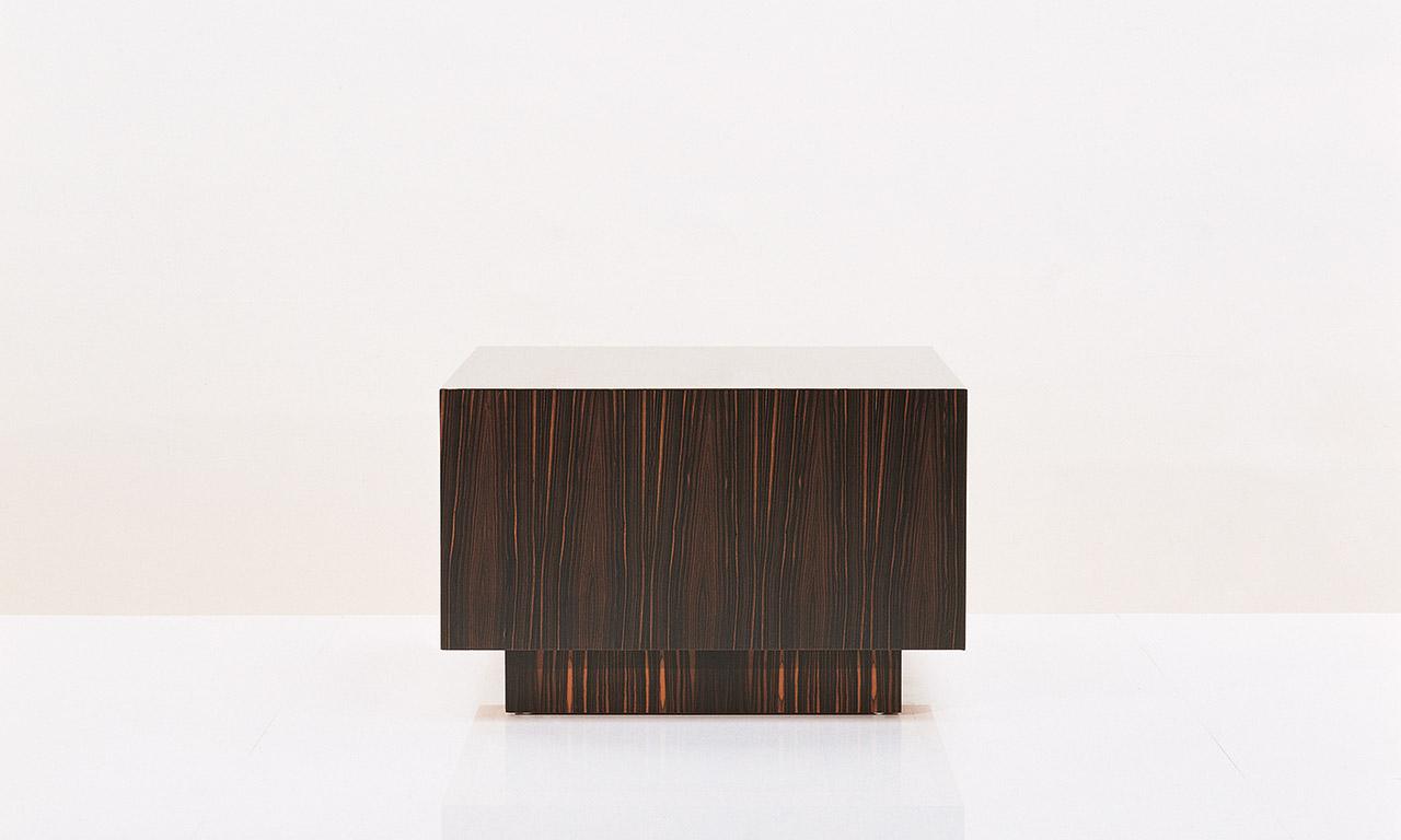 OAKdesign-SC3014-tavolino-1.jpg