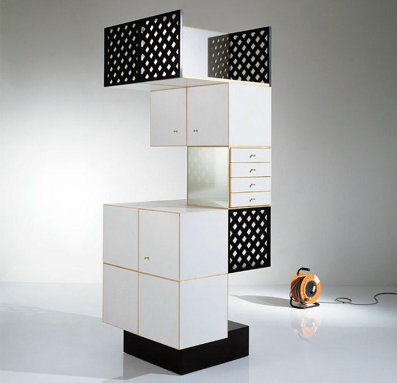 OAKdesign-sottsass-mobile-4-1.jpg