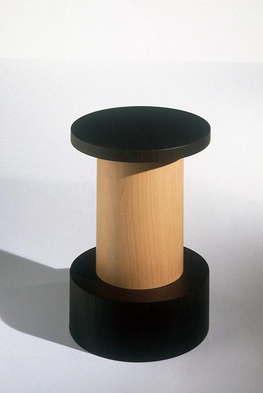 OAKdesign-sottsass-mobile-5_E-1.jpg