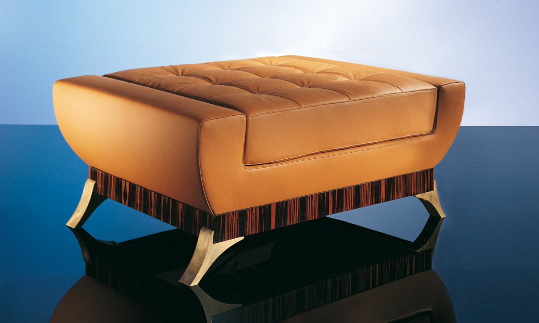 OAKdesign-SC1006_a-panca-1.jpg
