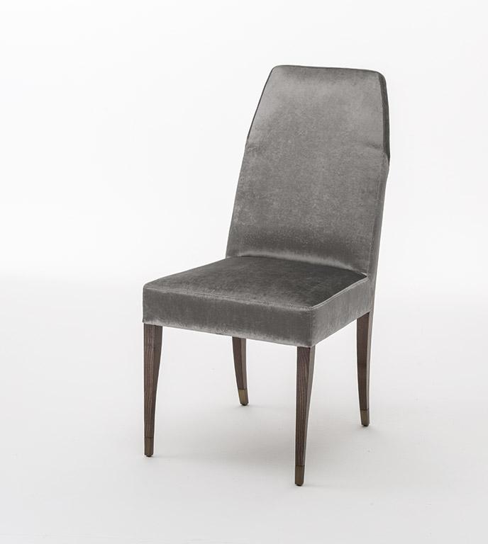 OAKdesign-scacchetti-SC5032-sedia-1.jpg